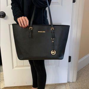 67c85999ca Women s Dillards Michael Kors Handbags on Poshmark